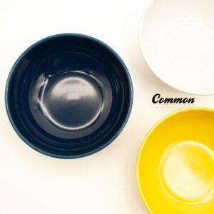西海陶器コモン